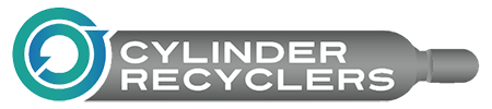 Cylinder Recycling